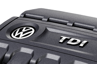 第318回:VWのディーゼル不正はなぜ起きたのか――エンジン開発のプロフェッショナルが事件の背景を語るの画像