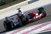 FIA、大規模なF1コスト削減プランを発表の画像