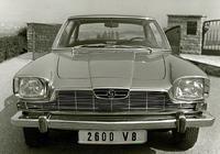 第9回:「うたかたの夢」グラース2600V8(1965〜68)(後編)の画像