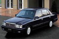 トヨタ「クラウンセダン」「ハリアー」「bB」に特別仕様車の画像