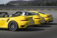 """第253回:「911」vs「ケイマン」論争の行方は?ポルシェの""""スポーツカーを体験する試乗会""""に参加しての画像"""