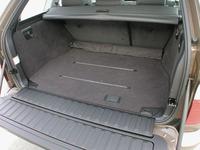 BMW X5 4.4i (5AT)【ブリーフテスト】の画像
