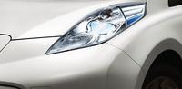 日産、2車種に創立80周年記念モデルを設定の画像