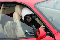 第100回:小学生が続々フェラーリ&メルセデスで運転デビュー。その裏の深〜いワケ?