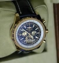 """第217回:コージの""""2005年時計の旅""""(その1) 判明!クルマは時計に負けている!?"""