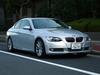 """第294回:BMW 335iクーペ試乗これがコージの""""キモチいいオブザイヤー""""だ!(小沢コージ)"""