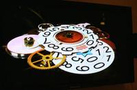 """第134回:「2004バーゼル&SIHH時計通信」(その3)""""マジでポルシェな時計登場!の画像"""