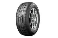 ブリヂストン、最高峰の低燃費タイヤ発売の画像