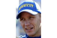 WRC最終戦、スバルのソルベルグが優勝しチャンピオンに!【WRC 03】の画像