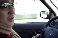 【Movie】輸入車一気乗り! JAIA試乗会(ルノー編)