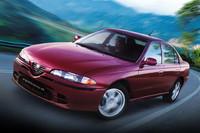 「なんちゃってカー」は中国だけにあらず。これはマレーシアのプロトン・ペルダナ。