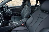第3回:インポートカーの魅力を満喫!輸入車チョイ乗りリポート~400万円から650万円編~の画像