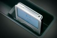 「ニュービートル」に快適装備&iPod対応の特別仕様車