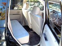 三菱eKワゴン 2WD M Xパッケージ(3AT)【ブリーフテスト】の画像
