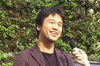 【Movie】ボルボ「S40」「V40」2003年モデル試乗会報告(その1)