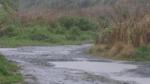 ジープ・レネゲード トレイルホーク(4WD/9AT)【試乗記】 動画