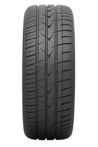 トーヨーからミドルクラスミニバン用の新タイヤの画像