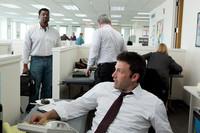 第11回:会社人間は、ポルシェを手放す代償に何を得たのか? − 『カンパニー・メン』の画像