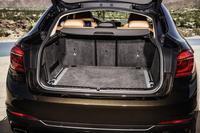 独BMW、新型「X6」を発表の画像