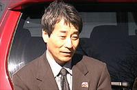【Movie】スバル、新型「フォレスター」の開発者に聞く(その2)