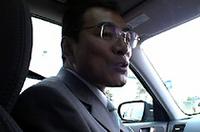 【Movie】GMテックツアー/スバル レガシィB4 CNG