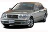 トヨタ「プログレ」に特別仕様車