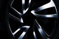 新型車「スバル・レヴォーグ」もうすぐお披露目【東京モーターショー2013】の画像