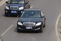 中国クルマ事情早わかり(その3)〜クルマ選びのポイントは?【北京モーターショー2010】