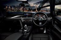 BMW 3シリーズの発売40周年記念モデル登場の画像