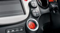 「ホンダ・フィット」に装備充実の特別仕様車の画像