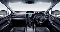 スバルが新型「インプレッサ」の日本仕様車を発表の画像