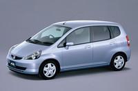 日本カー・オブ・ザ・イヤー2009-2010は「トヨタ・プリウス」に決定