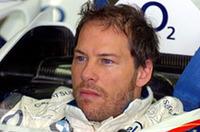 【F1 2006】BMW、ジャック・ヴィルヌーヴを放出の画像