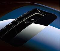 ボルボV60 にオーシャンレース開催記念の限定車