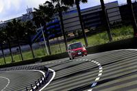 スズキ・ソリオ バンディット ハイブリッドMV デュアルカメラブレーキサポート装着車