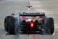 F1開幕直前プレビュー(その4)「初ナイトレースにTC禁止」【F1 08】の画像