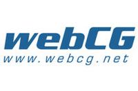 『webCG』エグゼクティブディレクターから一言の画像