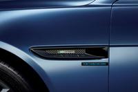 ジャガーXEに錦織選手の名を冠する特別仕様車の画像