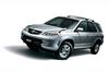 ホンダ、大型SUV「MDX」発表、1700台限定