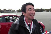 """【Movie】日産の""""職人""""「現代の名工」に選ばれる!"""