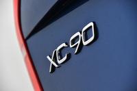 初代「XC90」のデビューは2002年のことなので、今回の2代目は、実に12年ぶりに登場した新型となる。