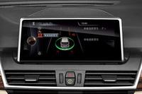 「BMW 2シリーズ アクティブツアラー」に充実装備の限定車の画像