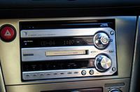 【カーナビ/オーディオ】音楽をいい音で楽しむ価格帯別システム考ケンウッド・エモーショナル・サウンド・シリーズ「試聴編」の画像