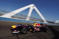第8戦ヨーロッパGP決勝結果【F1 2011 速報】の画像