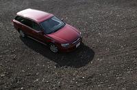 【スペック】 ツーリングワゴン2.0i:全長×全幅×全高=4680×1730×1470mm/ホイールベース=2670mm/車重=1350kg/駆動方式=4WD/2リッター水平対向4SOHC16バルブ(140ps/5600rpm、19.0kgm/4400rpm)/車両本体価格=228万9000円