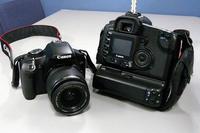 第354回:最近のデジカメ地獄に一言 カメラはフィルムを買っている!