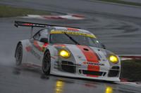 2011年も開幕戦はGT-R! MOTUL AUTECH逆転勝利【SUPER GT 2011】