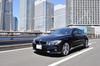 BMW 435iグランクーペ Mスポーツ(FR/8AT)【試乗記】