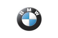 BMWディーラー「Miyagi BMW青葉西支店」がオープンの画像