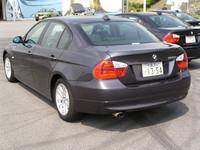 """第211回:「BMW 3シリーズ」&「VWゴルフGTI」試乗で思う…""""いいクルマ""""ってなんだろう?の画像"""